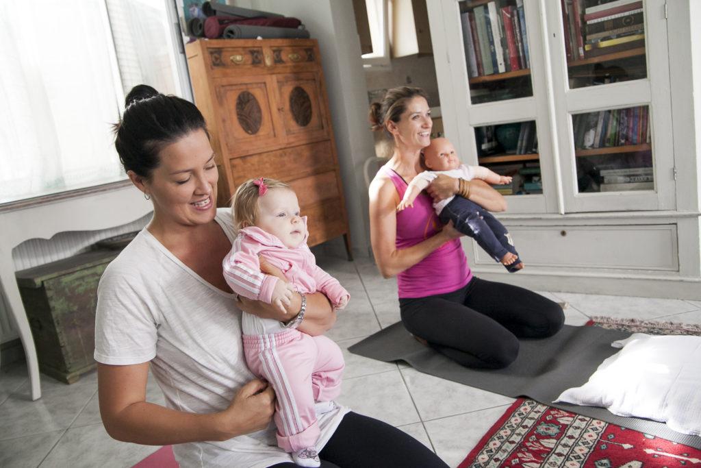 baby_yoga-21
