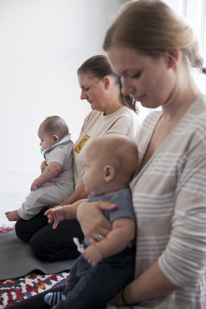 baby_yoga-22