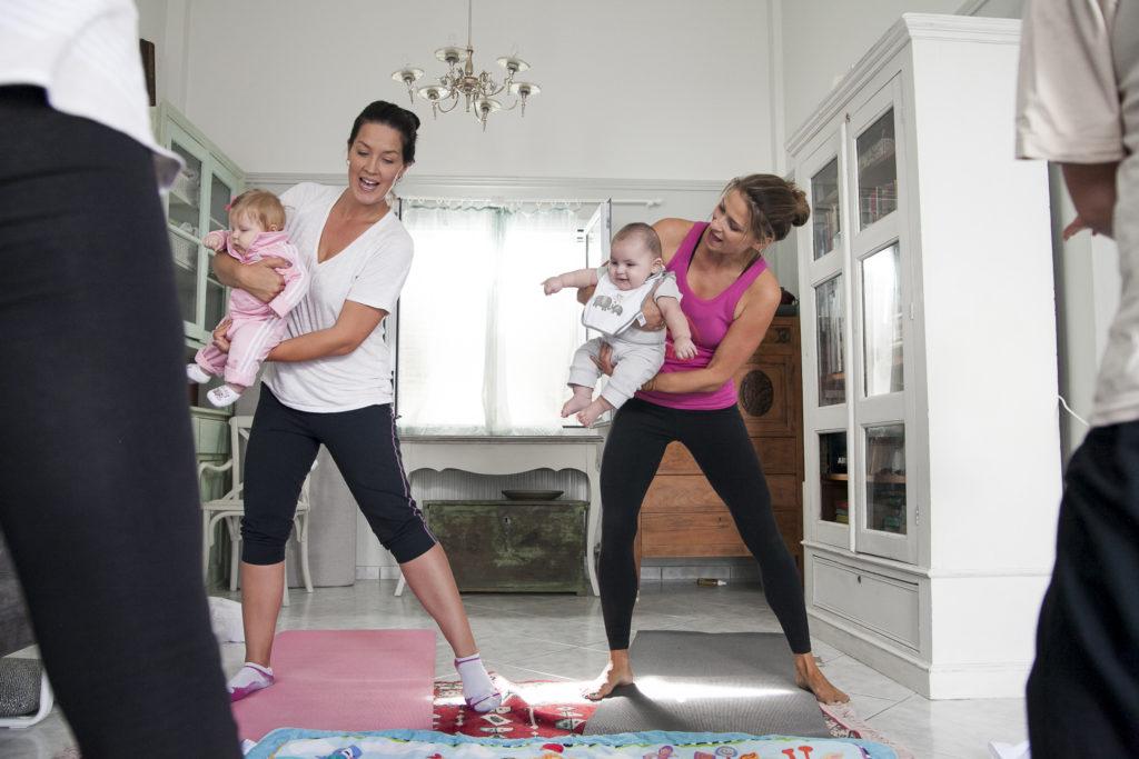 baby_yoga-25