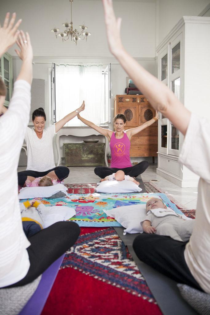 baby_yoga-3