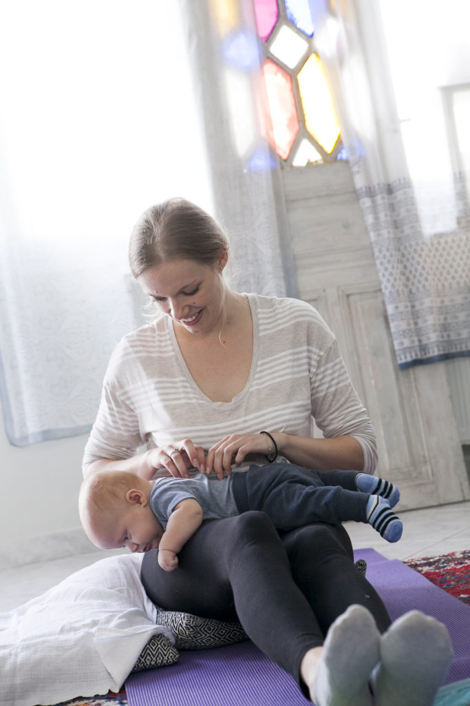 baby_yoga-30