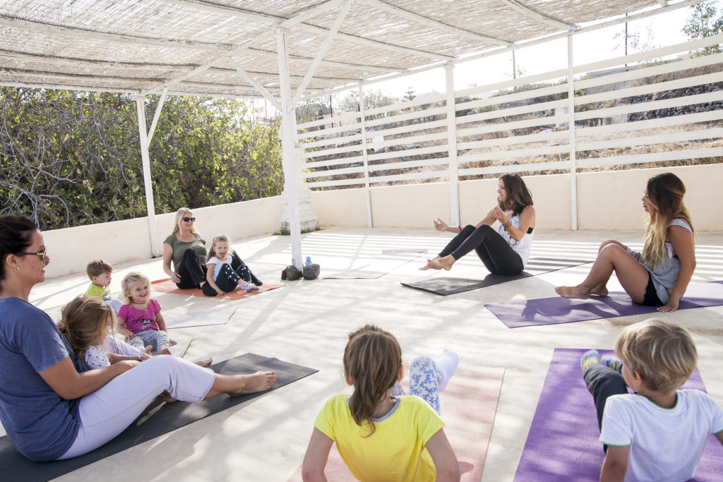 kids_yoga-1