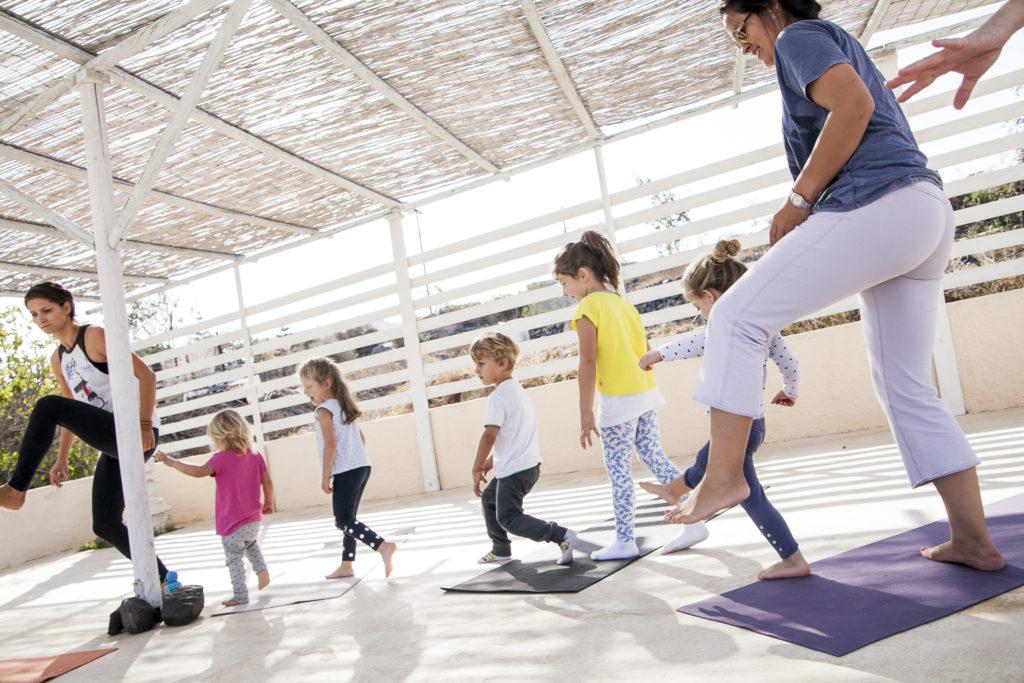 kids_yoga-11