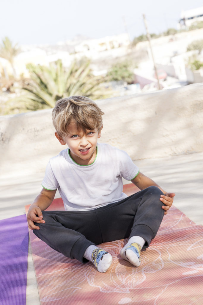 kids_yoga-13