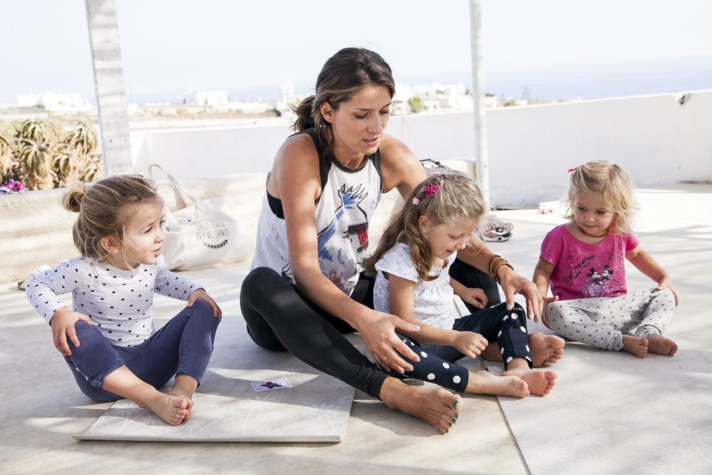 kids_yoga-14