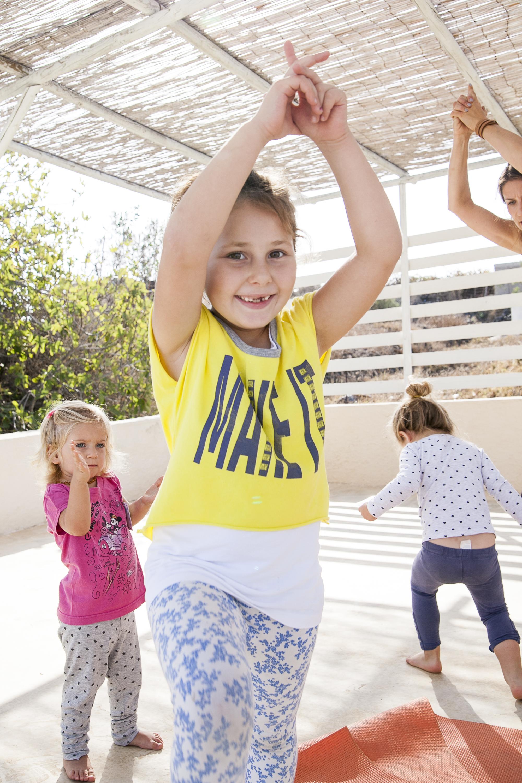 kids_yoga-17