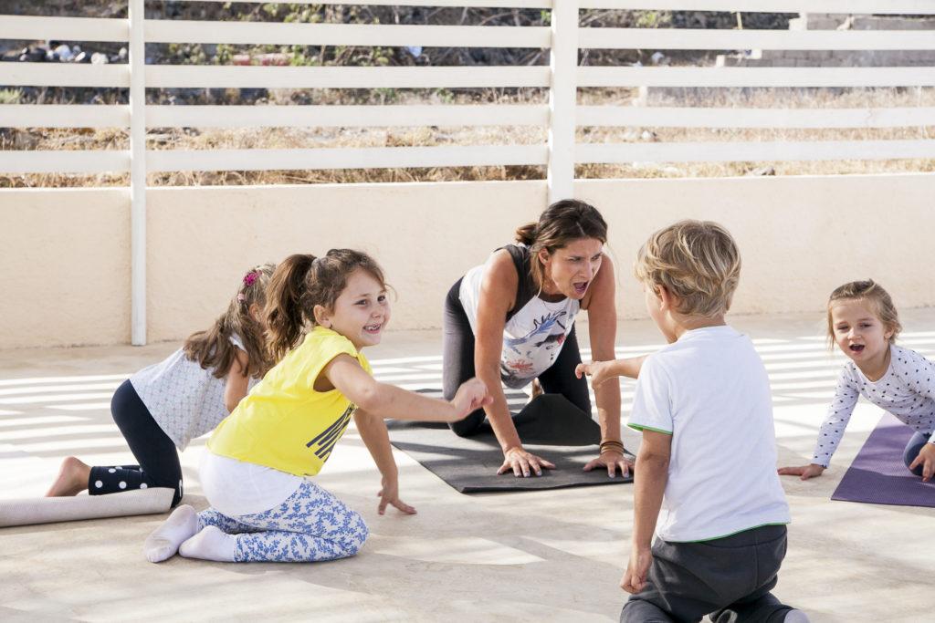 kids_yoga-20