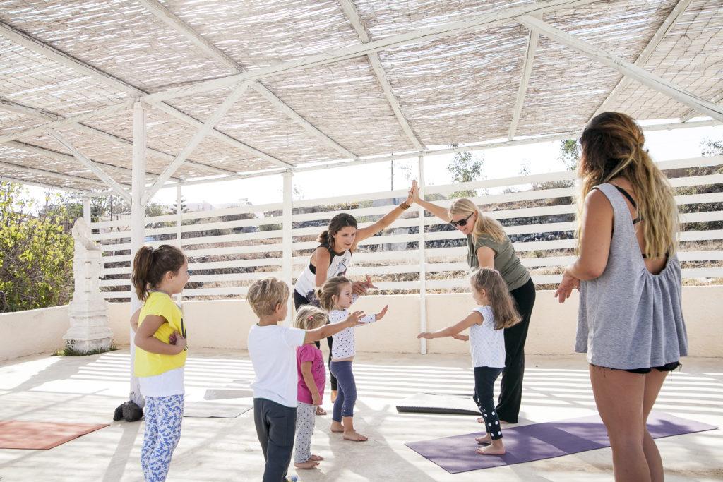 kids_yoga-24