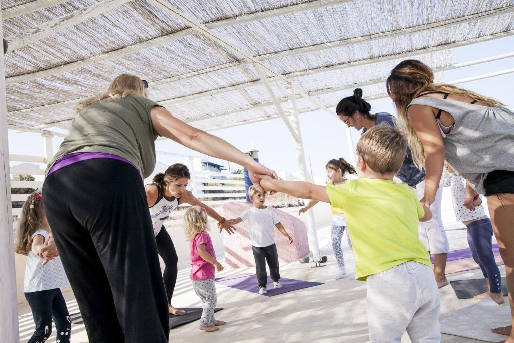 kids_yoga-6