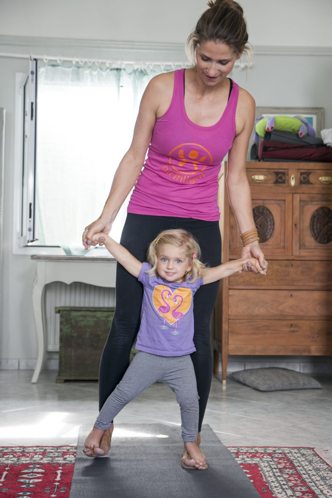 toddler_yoga-1
