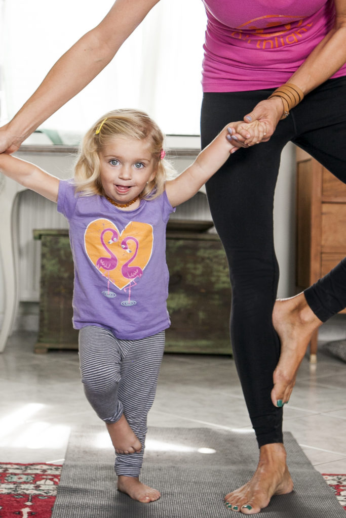 toddler_yoga-3