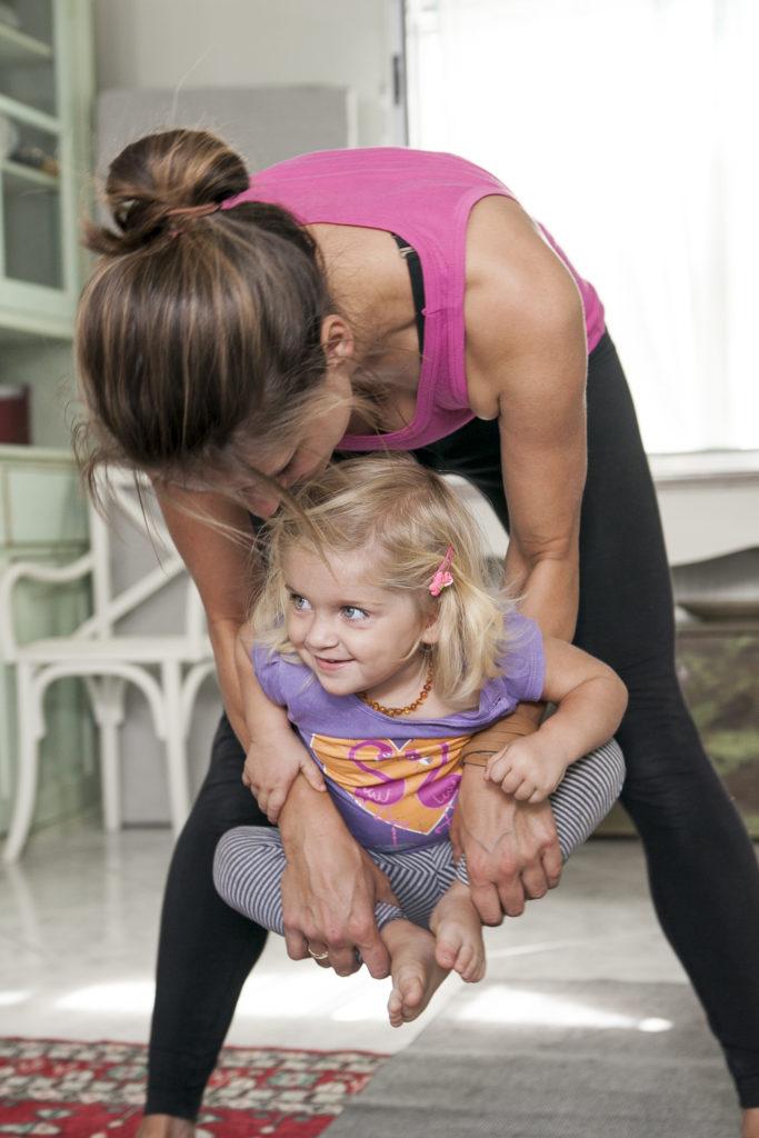 toddler_yoga-4