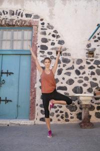 yoga-20