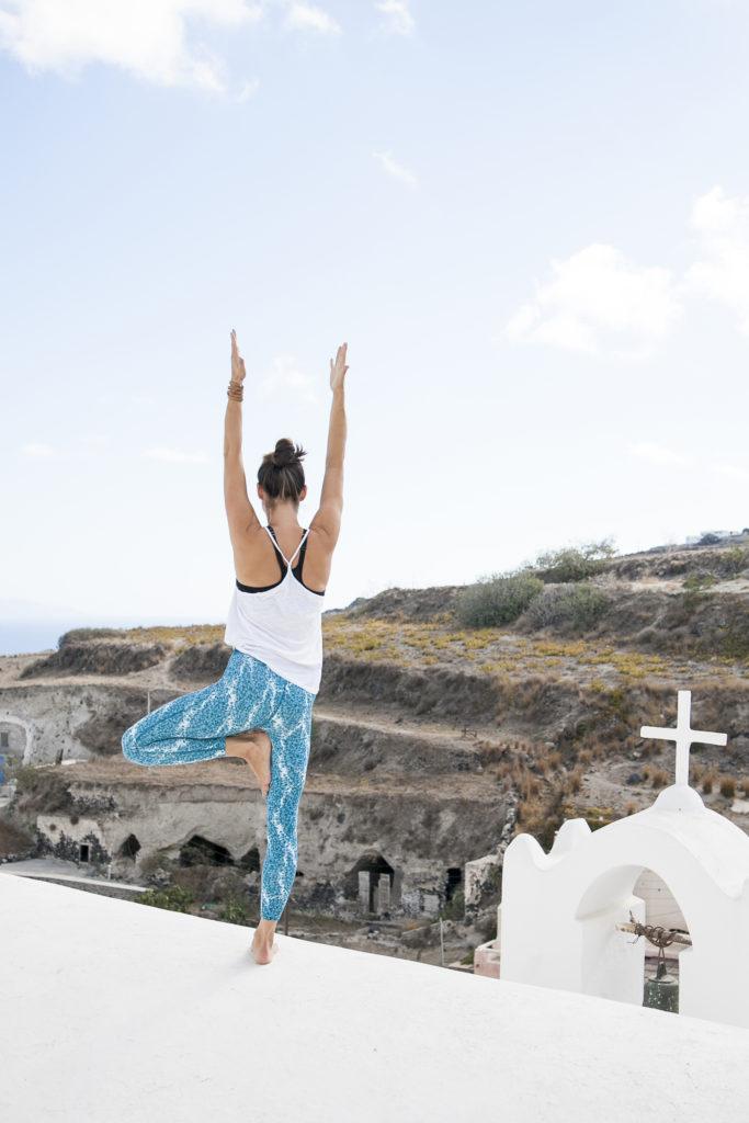 yoga-23